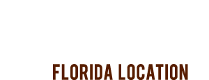 Alexander Hay Greenhouses Florida